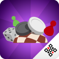 Online Board Games – Dominoes, Chess, Checkers  107.1.14 APK Cracked Downlaod – PRO for android
