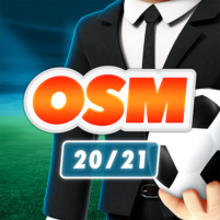Online Soccer Manager (OSM) – 2021  3.5.26.2 APK Cracked Downlaod – PRO for android