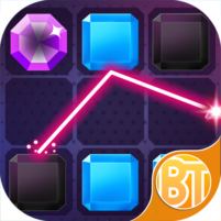 Operation Optics – Make Money Free 1.0.9 APK Cracked Downlaod – PRO for android