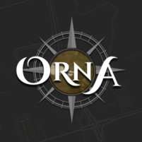 Orna: The GPS RPG 2.7.16 APK Cracked Downlaod – PRO for android
