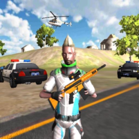 PABBJE : Player And BattleJung Ends 136 APK Cracked Downlaod – PRO for android