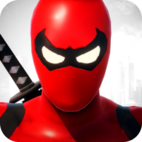 POWER SPIDER – Ultimate Superhero Parody Game 2.2 APK Cracked Downlaod – PRO for android