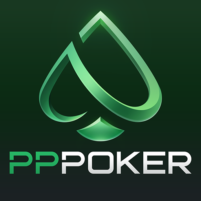 PPPoker-Free Poker&Home Games 3.4.24 APK Cracked Downlaod – PRO for android