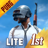 PUBG MOBILE 1.5: IGNITION  1.5.0 APK Cracked Downlaod – PRO for android