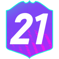 Pack Opener for FUT 21  5.35 APK Cracked Downlaod – PRO for android