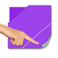 Paper Folding Origami 2.69 APK Cracked Downlaod – PRO for android