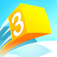 Paper.io 3D 1.6.3 APK Cracked Downlaod – PRO for android