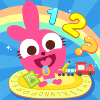 Papo Town Preschool 1.2.8 APK Cracked Downlaod – PRO for android