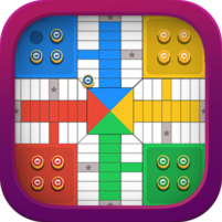 Parchisi STAR Online 1.78.1 APK Cracked Downlaod – PRO for android