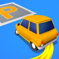 Park Master  2.6.4 APK Cracked Downlaod – PRO for android