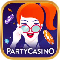 Partycasino Fun – Vegas Slots 4.7.91 APK Cracked Downlaod – PRO for android