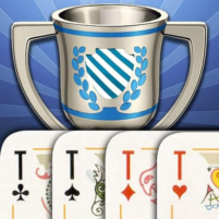 Throw-in Durak: Championship 1.11.11.561 APK Cracked Downlaod – PRO for android
