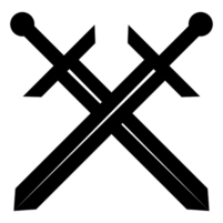 Pathos: Nethack Codex 6.4 APK Cracked Downlaod – PRO for android