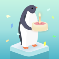 Penguin Isle  1.31.4 APK Cracked Downlaod – PRO for android