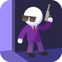 Perfect Assassin 1.0.4 APK Cracked Downlaod – PRO for android