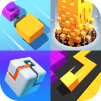 Perfect Push 0.1.2 APK Cracked Downlaod – PRO for android