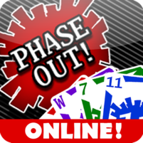 Phase Out!  APK Cracked Downlaod – PRO for android 3.4