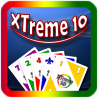 Phase XTreme Rummy Multiplayer 1.9.5 APK Cracked Downlaod – PRO for android