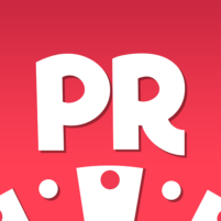 Photo Roulette  52.0.0 APK Cracked Downlaod – PRO for android