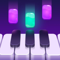 Piano – Play & Learn Music 2.10 APK Cracked Downlaod – PRO for android
