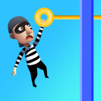 Pin Pull  0.3.9 APK Cracked Downlaod – PRO for android