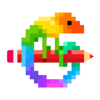 Pixel Art Color by Number  6.2.2 APK Cracked Downlaod – PRO for android