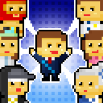 Pixel People  4.4 APK Cracked Downlaod – PRO for android