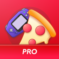 Pizza Boy GBA Pro – GBA Emulator APK Cracked Downlaod – PRO for android 1.13.10