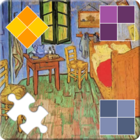 Play with Paintings 3.1 APK Cracked Downlaod – PRO for android