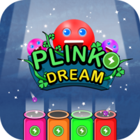 Plinko Dream – Be a Winner 1.0.22 APK Cracked Downlaod – PRO for android