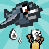 Ploppy Pigeon 2.0.0 APK Cracked Downlaod – PRO for android