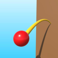 Pokey Ball  1.14.3 APK Cracked Downlaod – PRO for android