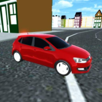 Polo Parking 3.5 APK Cracked Downlaod – PRO for android
