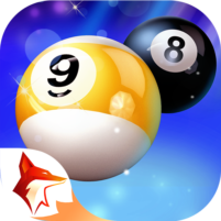 Pool ZingPlay Ultimate 20 APK Cracked Downlaod – PRO for android