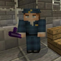 Prison Escape and Evasion maps and mods for MCPE 2 APK Cracked Downlaod – PRO for android