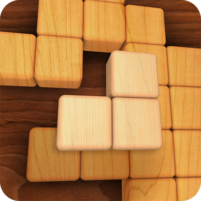 Puzzle Blast 1.53 APK Cracked Downlaod – PRO for android