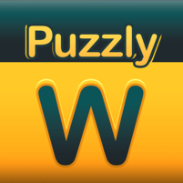Puzzly Words: Play Multiplayer Word Puzzle Games 10.4.74 APK Cracked Downlaod – PRO for android