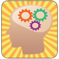 Quiz of Knowledge 2021 – Free game  1.77 APK Mod (Unlimited Money)