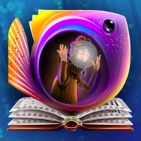 Quran Stories for Kids ~Tales of Prophets & Games 4.2 APK Cracked Downlaod – PRO for android