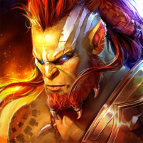 RAID: Shadow Legends 3.30.2 APK Cracked Downlaod – PRO for android