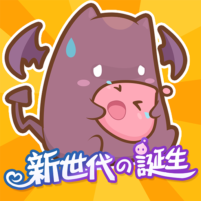 RO仙境傳説:新世代的誕生 1.6.4.201007.2 APK Cracked Downlaod – PRO for android
