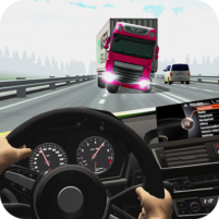Racing Limits  1.2.8 APK Cracked Downlaod – PRO for android