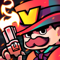 Random Busters 1.0.6 APK Cracked Downlaod – PRO for android