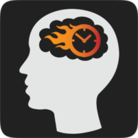 Reaction Time 1.11 APK Cracked Downlaod – PRO for android