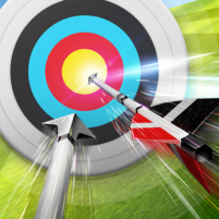 Real Archery 2020 : PvP Multiplayer 1.17 APK Cracked Downlaod – PRO for android