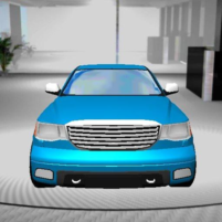 Real Car Driving 2  3.8 APK Cracked Downlaod – PRO for android