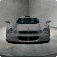 Real Car Driving 4.3 APK Cracked Downlaod – PRO for android
