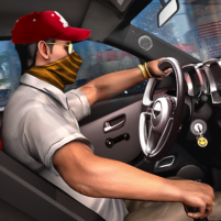 Real Car Race Game 3D: Fun New Car Games 2020  11.9.1 APK Cracked Downlaod – PRO for android