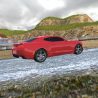 Real Car Simulator 2 2.6 APK Cracked Downlaod – PRO for android