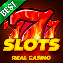 Real Casino – Free Vegas Casino Slot Machines  4.0.953 APK Cracked Downlaod – PRO for android